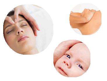osteopatia-quiromasaje-colico-lactante-madrid
